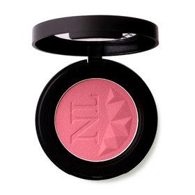 #S04 Girlish Pink