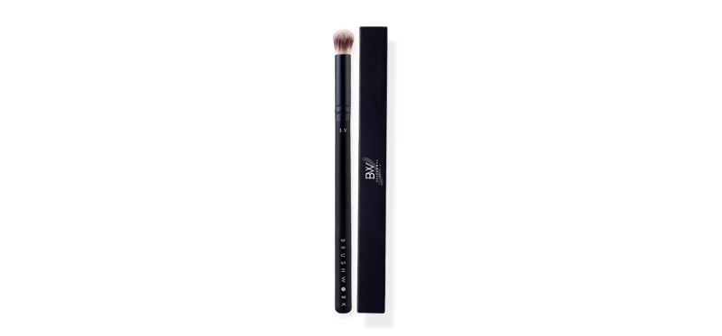 BRUSHWORK The Concealer Buffer No. I.V