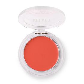 #2 Affable Peach