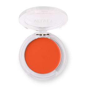 #3 Vitality Apricot