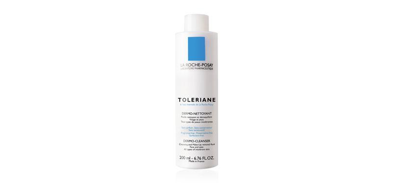 La Roche Posay Toleriane Dermo Cleanser 200ml