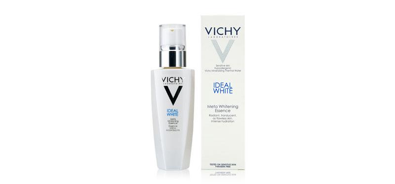 Vichy Ideal White Essense 30ml