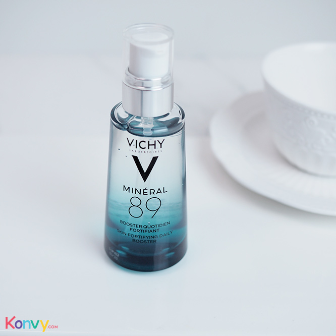Vichy Mineral 89_1
