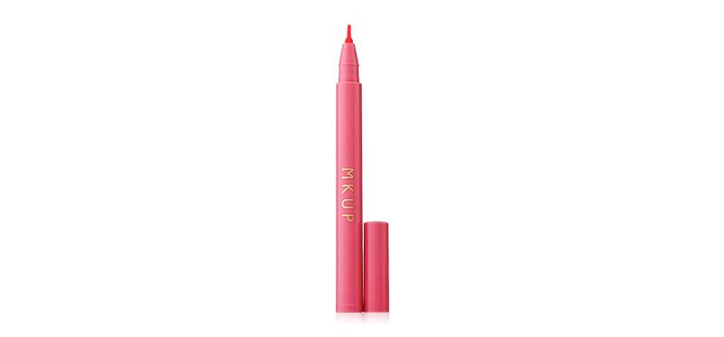 MKUP Super Long Lasting Lip Pen #03 Seductive Pink