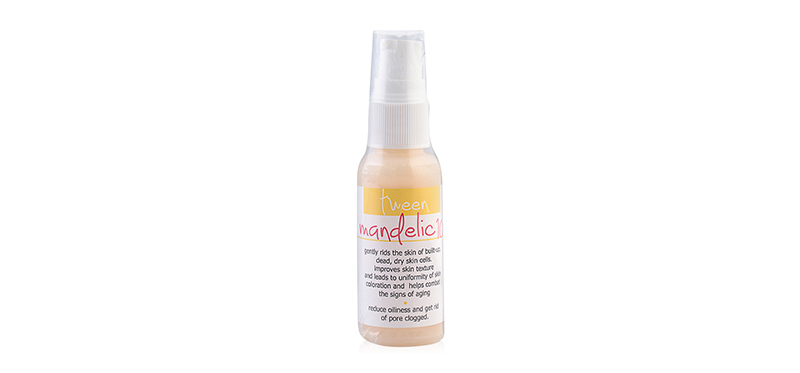 TweenHab5 Mandelic 10 30ml