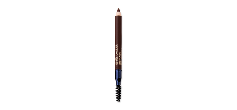 Estee Lauder Brow Now Brown Defining Pencil #03 Brunette
