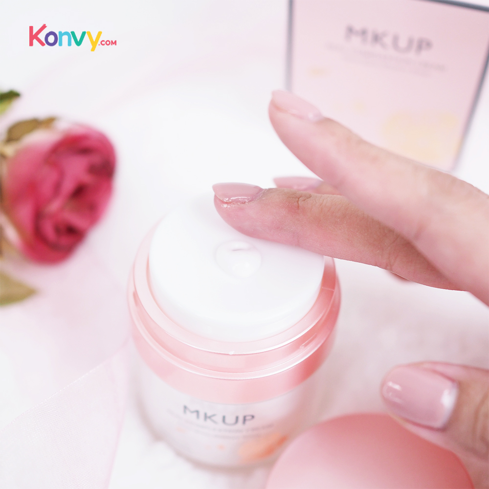 MKUP Real Complexion Cream_2