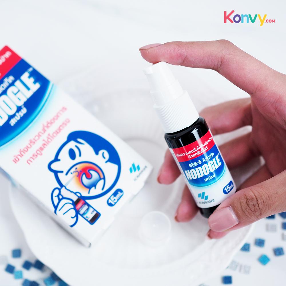 NODOGLE Mouth Spray_2