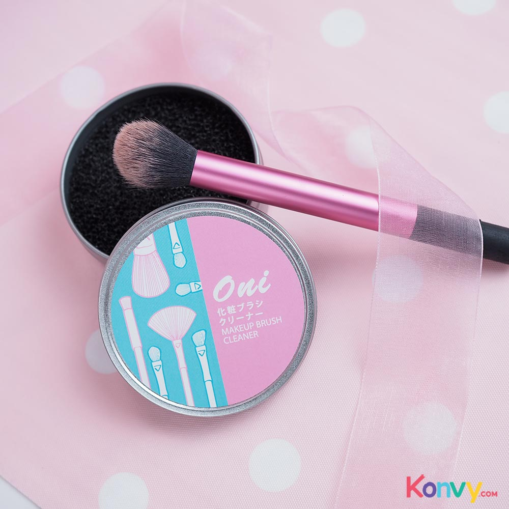 Oni Makeup Brush Cleaner_1