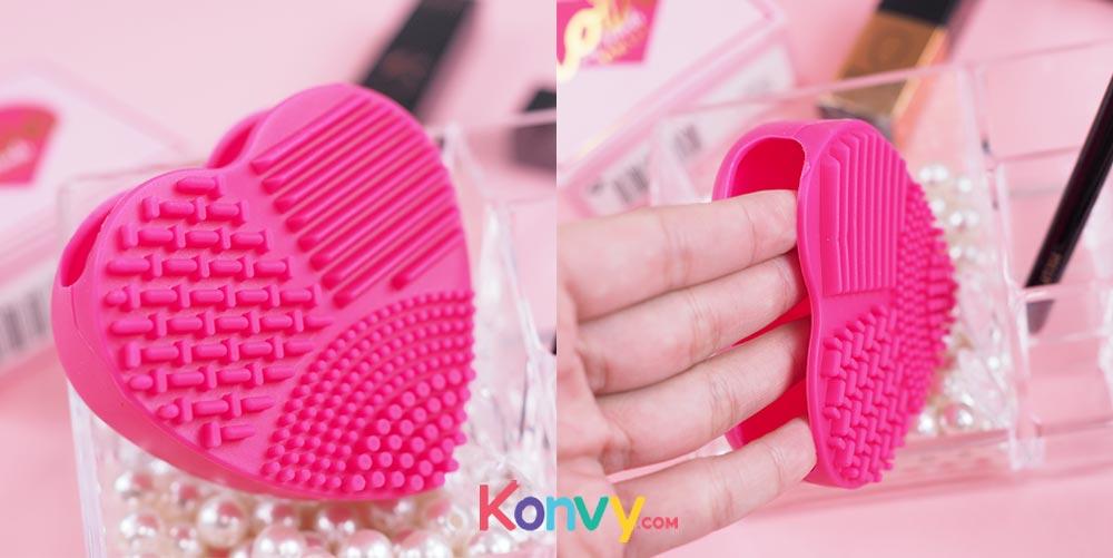 MKUP Love My Brush 1pcs_2