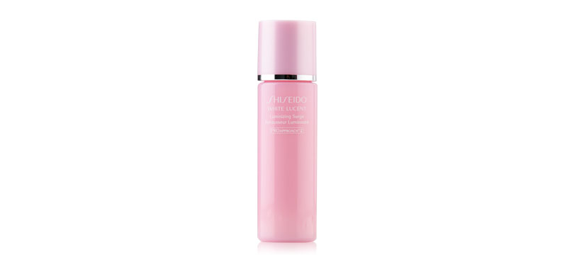 Shiseido White Lucent Luminizing Surge (Emulsion) 30ml