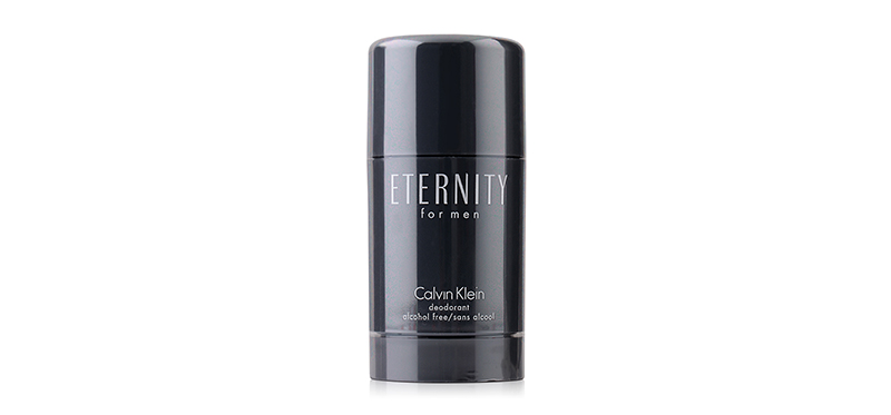 Calvin Klein Eternity For Men Deodorant Stick 75ml