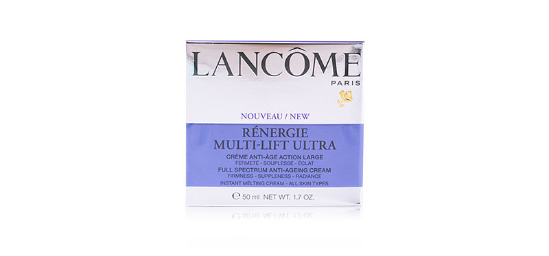 Lancome Renergie Multi-Lift Ultra Full Spectrum Anti-Ageing Cream 50ml
