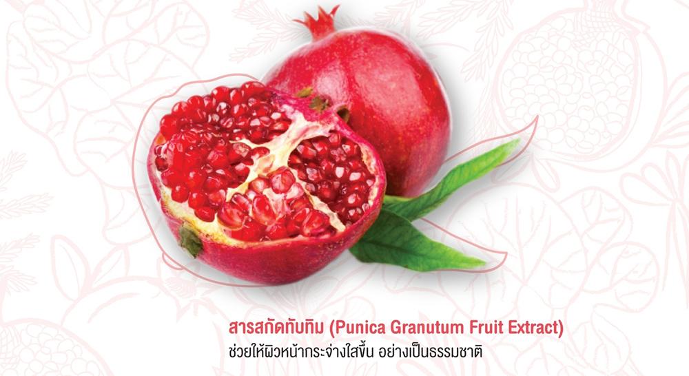 BK Acne Serum Brightening Anti-Pollution 30g_4