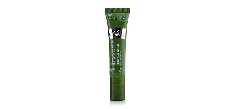 Yves Rocher Elixir Jeunesse Roll On 15ml