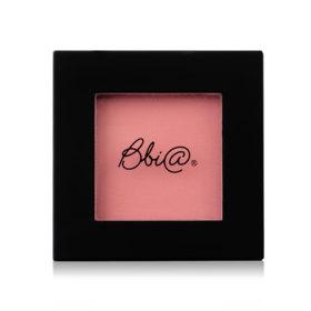 #03 Peach Blossom