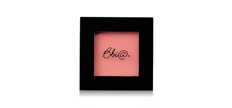 Bbia Last Blush #04 Coral Blossom