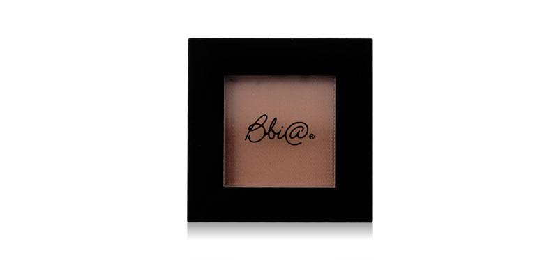 Bbia Last Blush #07 Almond Blossom