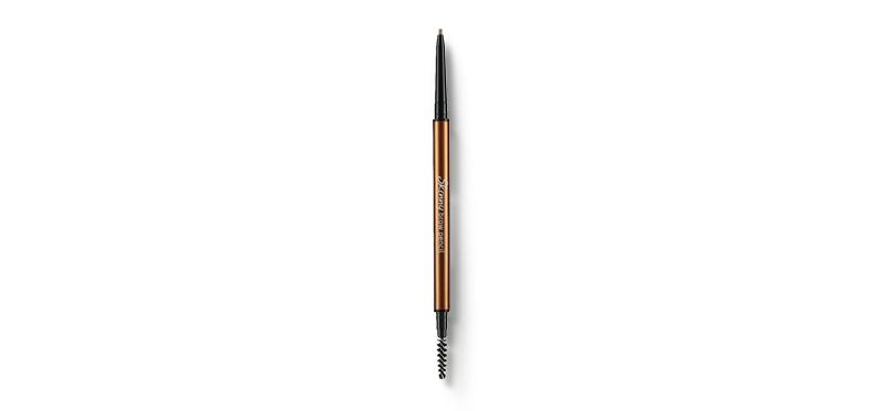 Cathy Doll Skinny Brow Pencil 0.03g #08 Caramel