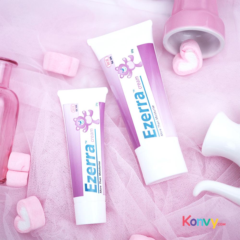 Ezerra Cream 50g_1