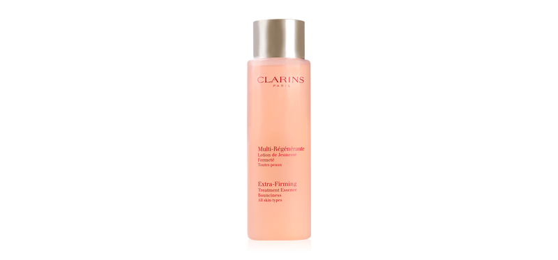 Clarins Extra Firming Treatment Essence Bounciness 200ml