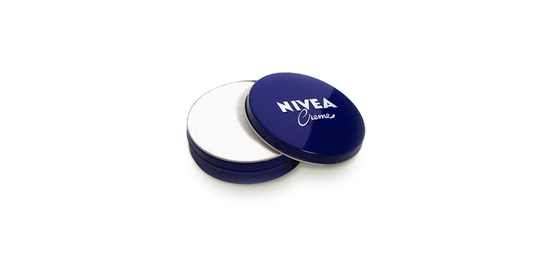 NIVEA Cream 150ml