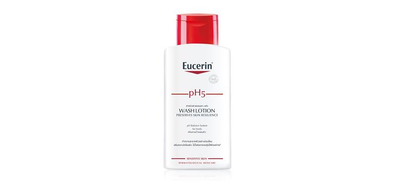 Eucerin PH5 Wash Lotion 200ml