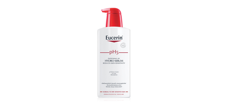 Eucerin PH5 Hydro Serum 400ml