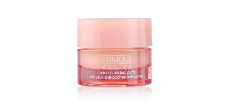 Clinique All About Eyes 7ml (No Box)
