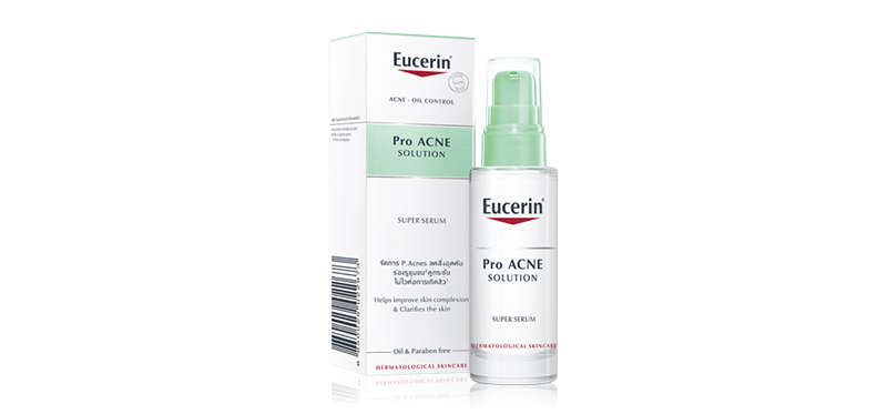 Eucerin Pro Acne Super Serum 30ml