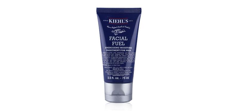 Kiehls Facial Fuel Energizing Moisture Treatment For Men 75ml