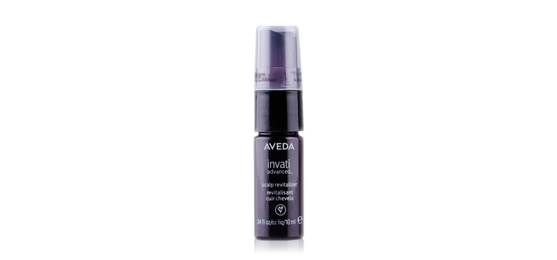 Aveda Invati Advanced Scalp Revitalizer 10ml