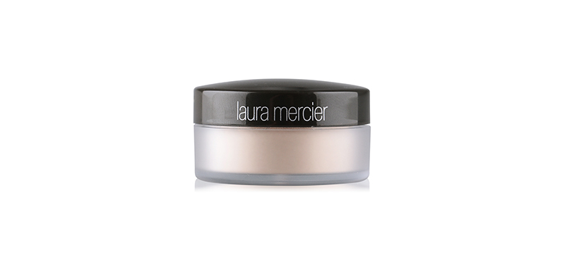 Laura Mercier Translucent Loose Setting Powder - Glow 1g
