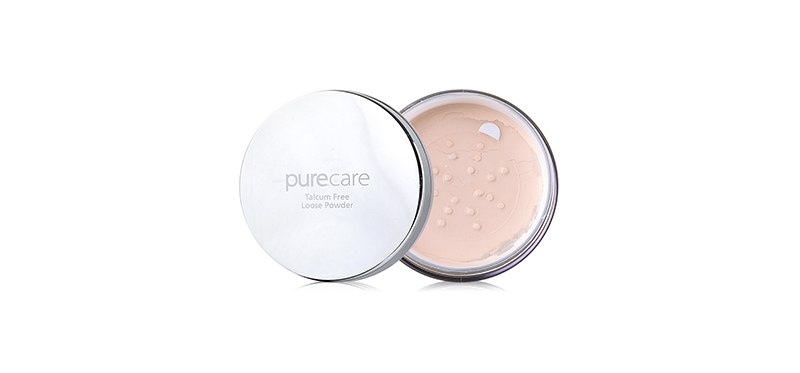 Pure Care By Bsc Loose Powder 7g
