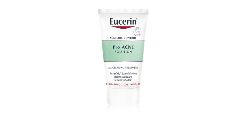 Eucerin Pro Acne Solution A.I. Clearing Treatment 5ml