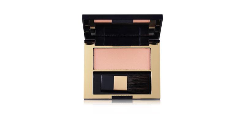 Estee Lauder Pure Color Envy Sculpting Blush Limited Edition #27 Luminizer
