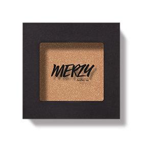 #E4 Marilyn Gold