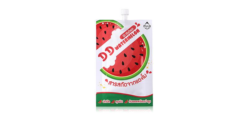Fuji Cream DD Watermelon Cream 10g