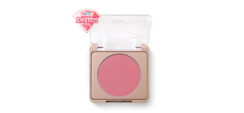 Cute Press Nonstop Beauty 8 hr Blush #04 Classic Bride