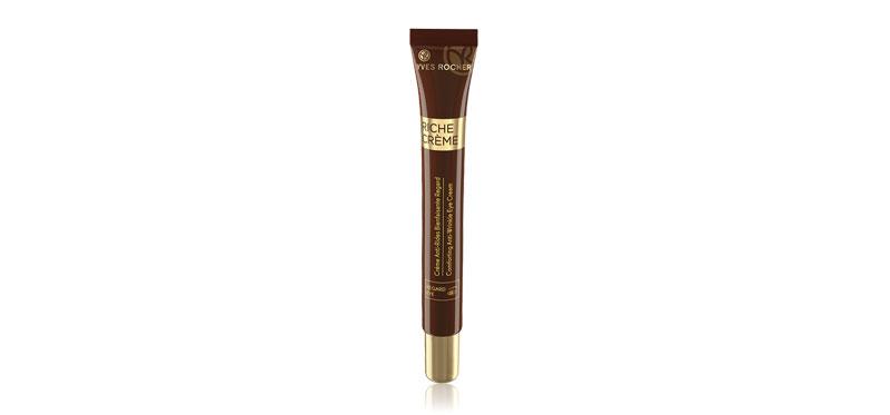 Yves Rocher Riche Creme Anti Wrinkle Eye Cream 14ml