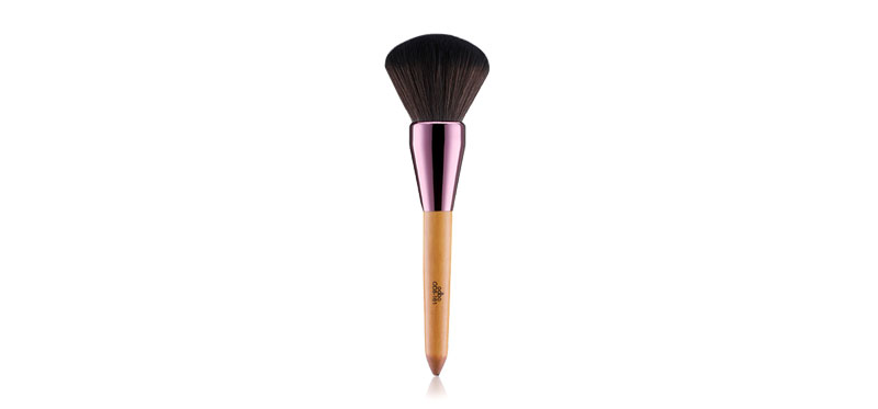 ODBO Powder Brush OD8-161