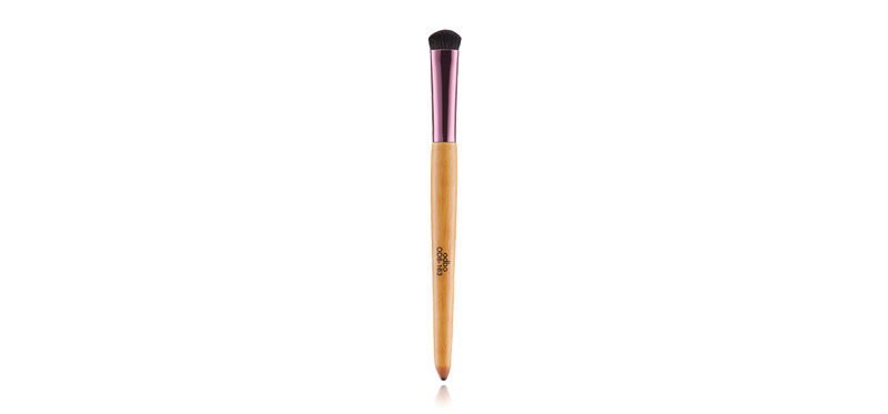 ODBO Eyeshadow Brush OD8-163