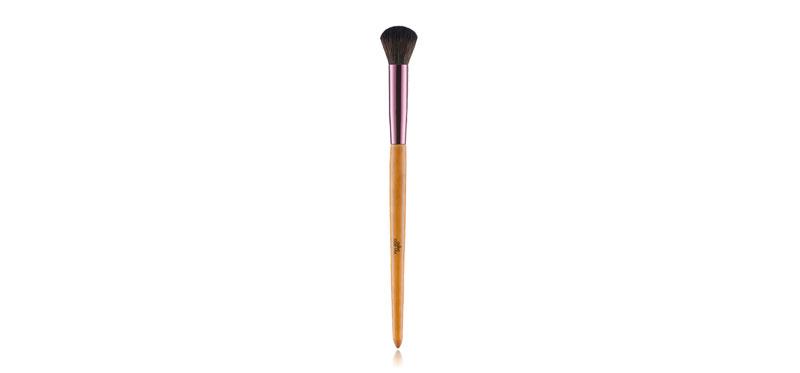 ODBO Blending Brush OD8-164