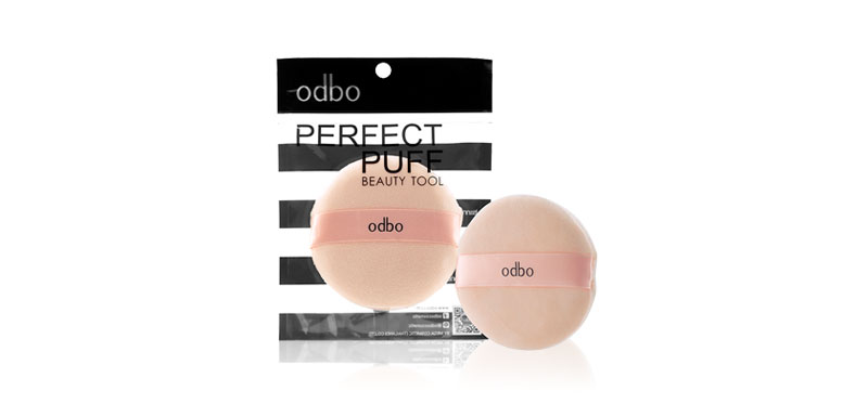 ODBO Perfect Puff Beauty Tool OD843