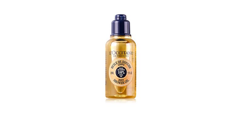 L'Occitane Fabulous Shower Oil 35ml