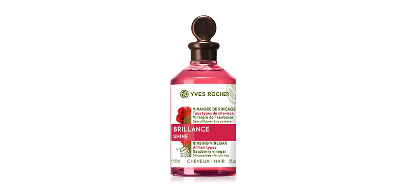 Yves Rocher BHC Rinsing Vinegar 150ml (37748)