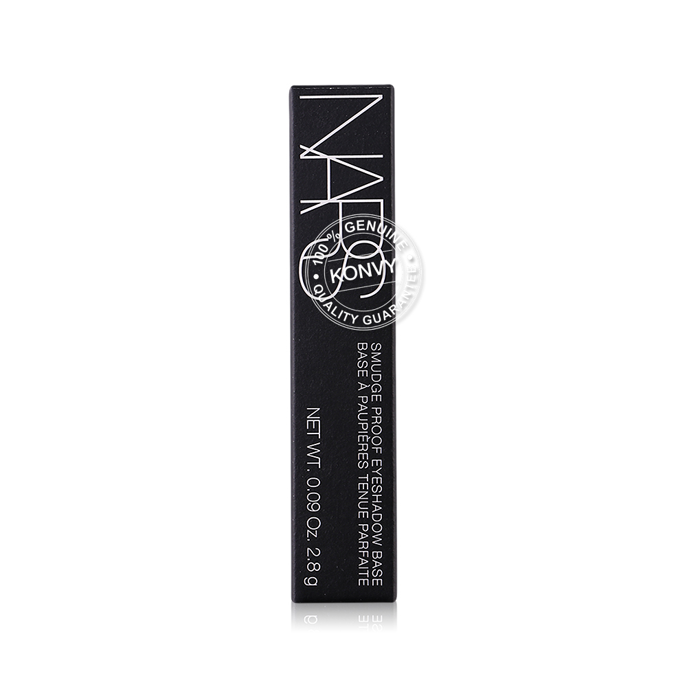 NARS Smudge Proof Eyeshadow Base 2.8g