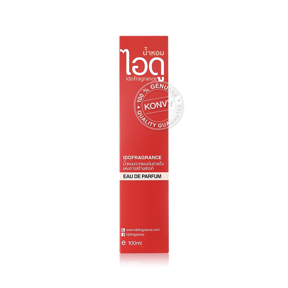 Idofragrance Perfume Ploy 100ml
