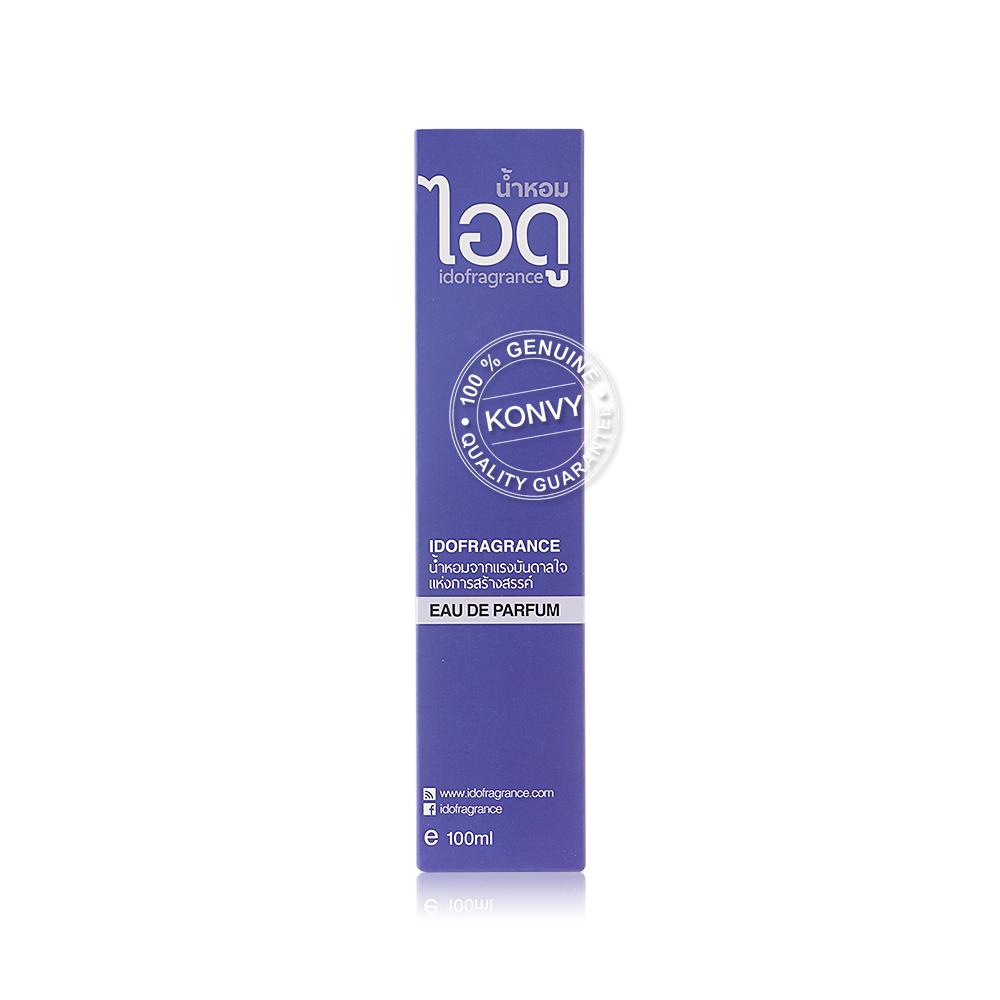 Idofragrance Perfume Paul Sport 100ml