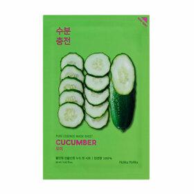 #Cucumber
